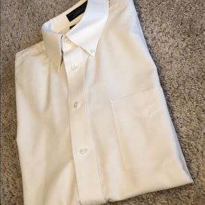Stafford dress shirt